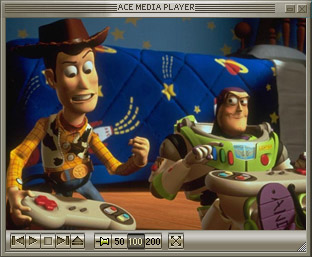 ace-mediaplayer-screenshot-toy